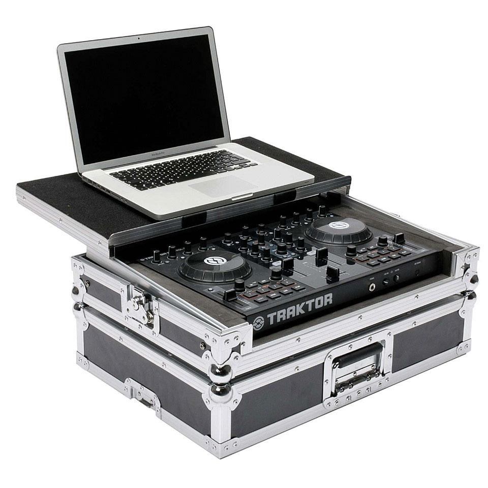 Кейсы для DJ контроллера
