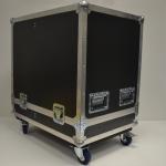 JBL VRX 932 LAP-2